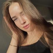 Алина 22 Москва