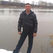 игорь, 45, г.Киселевск