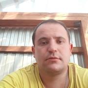 михаил 35 Каменск-Уральский