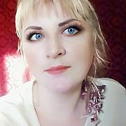 Katerina 33 года (Овен) Южно-Сахалинск