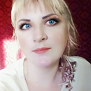 Katerina, 33, г.Южно-Сахалинск