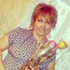 Ольга, 47, г.Борисоглебск