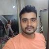 Brijesh Tiwari, 30, г.Дели
