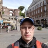 Dmitriy, 31, г.Елгава