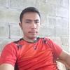 tonton tonton, 32, Pattaya