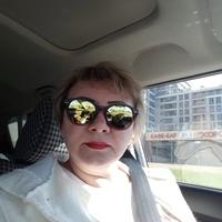 Гульсина, 54 года, Лев, Казань