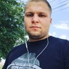 Andrei, 24, Маріуполь