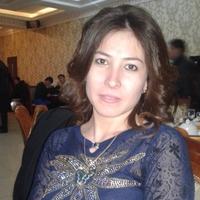 Виктория, 33 года, Лев, Ходжейли