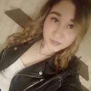 Ирина, 23, г.Игра