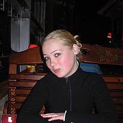 Татьяна, 30, г.Клайпеда