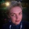 Anna, 38, Vyborg
