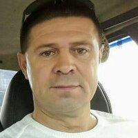 Андрей, 52 года, Весы, Горнозаводск