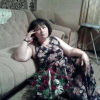 ирина, 48 лет, Скорпион, Минск