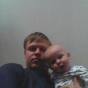 Эдуард Sergeevich 26 лет (Телец) хочет познакомиться в Кораблино