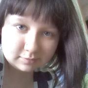 Юлия, 27, г.Мегион