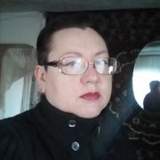 Светлана, 41, г.Тара