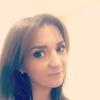 Екатерина, 26, г.Узловая