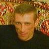Саня, 41, г.Харцызск
