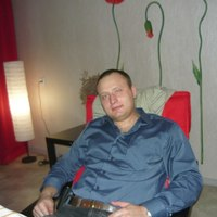 александр, 47 лет, Лев, Самара