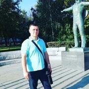 Кирилл 40 Алматы́