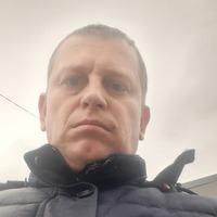 Жека, 38 лет, Весы, Киев
