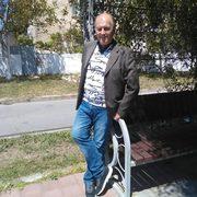 ОЛЕГ, 58, г.Анапа