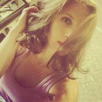 Анна, 30 лет, Водолей, Пено