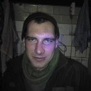 Сергей 30 Марковка