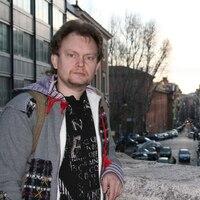 Андрей, 56 лет, Водолей, Пермь