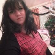 Анастасия, 29, г.Рига