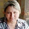 Вера, 48, г.Кулунда