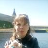 Ольга, 38, г.Псков