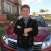 Игорь, 55, г.Мерефа