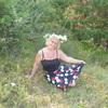 natalya gerasimenko, 62, Kuybyshev