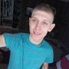 Andriy, 19, г.Умань