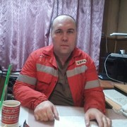 Константин 44 года (Козерог) Новокузнецк