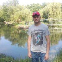 Руслан, 39 лет, Весы, Киев