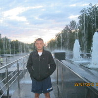 максим, 43 года, Лев, Красноярск