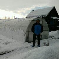 Олег, 53 года, Телец, Краснодар