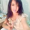 Мадина, 42, г.Самарканд