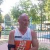 Феликс, 62, г.Кишинёв