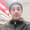 Артур, 34, г.Крыловская