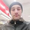Artur, 34, Krylovskaya