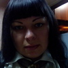 Таисия, 38, г.Новороссийск