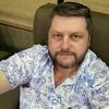 Юрик, 36, г.Ростов-на-Дону