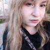 Екатерина, 27, г.Крымск