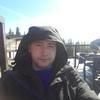 Ілля, 24, г.Житомир