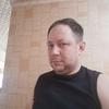 Дмитрий, 46, г.Нефтеюганск