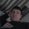 Шамиль, 31, г.Краснодар