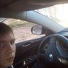 Алексей, 23, г.Сумы